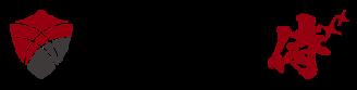 関西でジルコニア オールセラミック インプラント上部構造等をお探しなら|大阪 中央区 歯科技工所 デンタルジャパン侍
